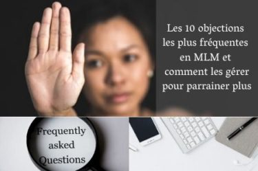 objections-mlm